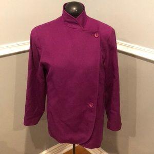 Christian Dior jacket/Blazer